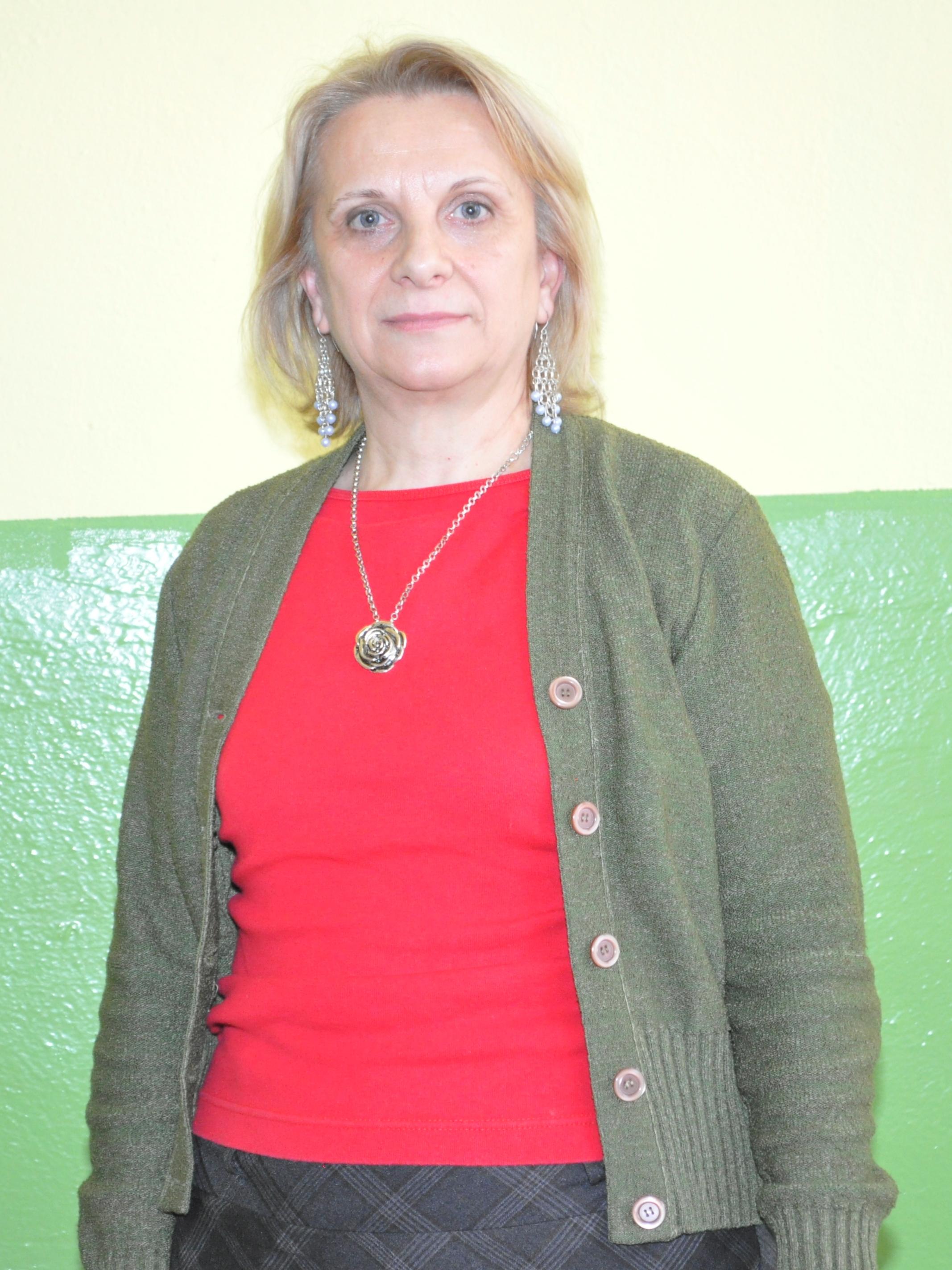 15 SILVIA RUSANDU - prof. religie