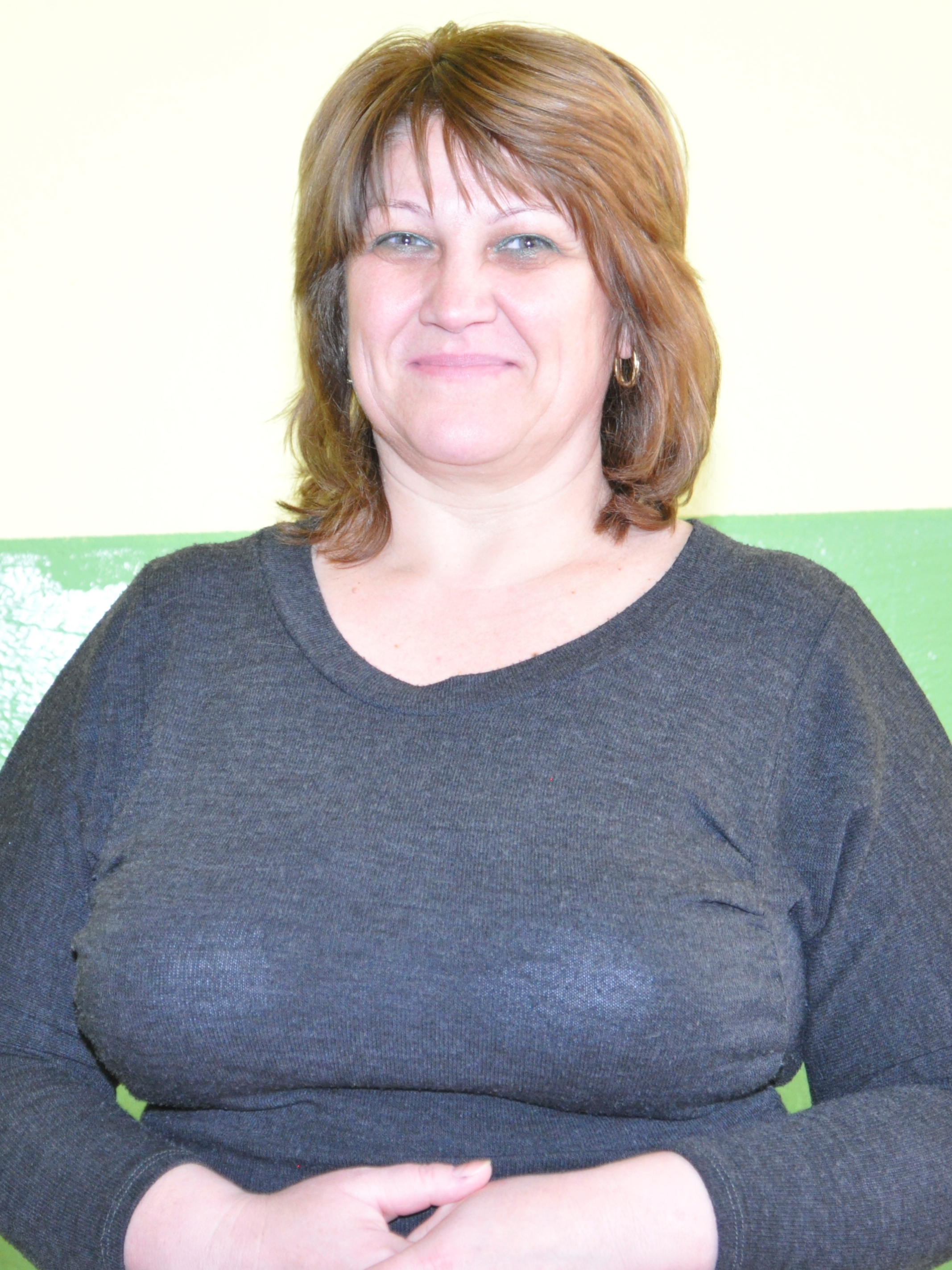 34 CORINA CHIRCEA - prof. +«nv. pre+čcolar